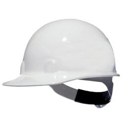 Fibre-Metal SuperEight Hard Caps, Red