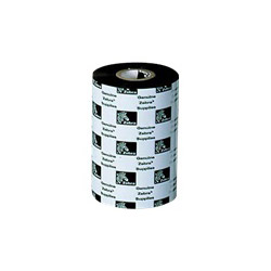 Zebra ZipShip 5319 Wax - print ink ribbon refill (thermal transfer)