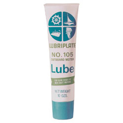 Lubriplate C105 10 Oz Gear Lube#03492