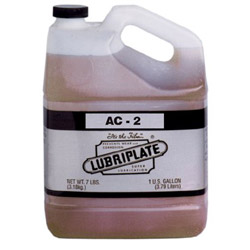 Lubriplate Ac-2 Air Compressor Oil#70657