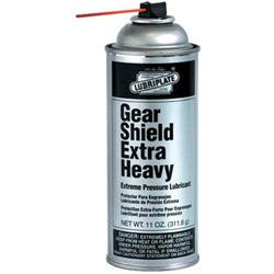 Lubriplate Aerosal Gear Shield-hd#15263