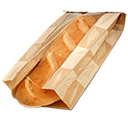 Ecocraft Dubl-Panel® Bread Bag Artisan