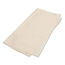 Ecocraft EcoCraft Grease-Resistant Paper Wraps and Liners, Natural, 15 x 16, 1000/Box, 3 Boxes/Carton