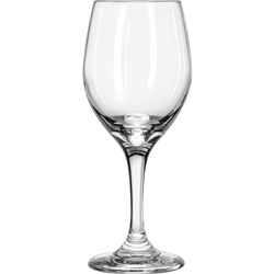 Libbey 14-Oz Wine Goblet, Case of 24