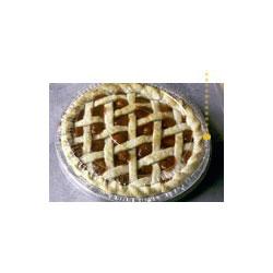 "Handi-Foil 30430 Aluminum Pie Pan, 9"""