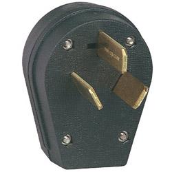 Cooper Hand Tools S80-SP Ea S80sp Male Cap