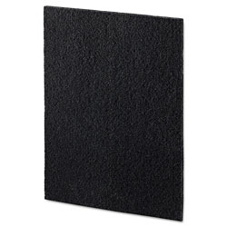 Fellowes Replacement Carbon Filter for AP-300PH Air Purifier