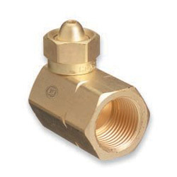 Western Enterprises We 321 Adaptor