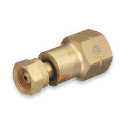 Western Enterprises We 324 Adaptor