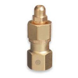 Western Enterprises We 416 Adaptor