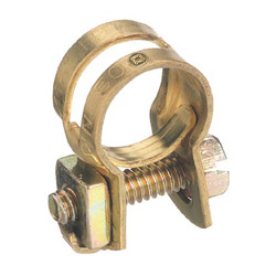 Western Enterprises We 500 Clamps