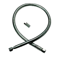 Western Enterprises We Wmh-2-14 Hose Assembly