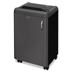 Fellowes Powershred HS-440 - Shredder