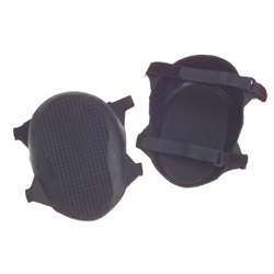 Goldblatt Knee Pads Rubber