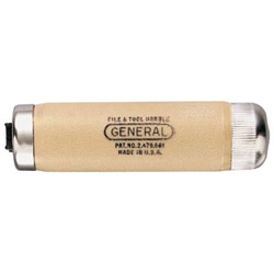 General Tools 43666 File And Tool Handle