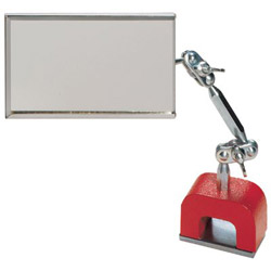 General Tools Inspection Mirror