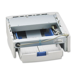 Brother LT 400 - Media Tray / Feeder - 250 Pages