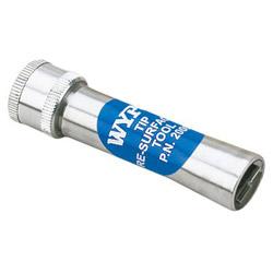 WYPO Wy Sp-2000 Tip Resurfaceing Tool