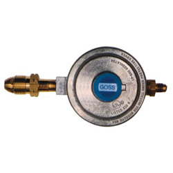 Goss Go Ep-60-3 Regulator