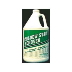 Theochem Laboratories Liquid Mildew Stain Remover