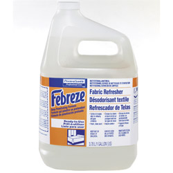 Febreeze Deep Penetrating Febreze Fabric Refresher & Odor Eliminator One Gallon