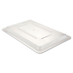 Rubbermaid Clear Food Lid