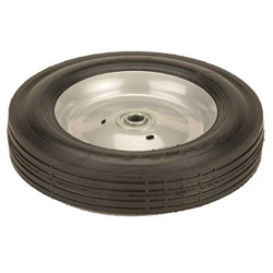 Harper Trucks Hp Wh 70-c Wheel