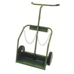 Saf-T-Cart Sf 950-10 Cart