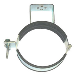 4B's Bracket Bu Th-110 Tank Holder
