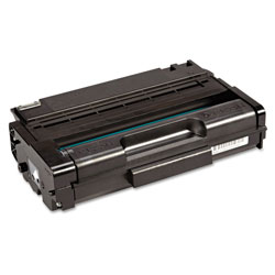 Ricoh All-In-One Cartridge - Toner Cartridge