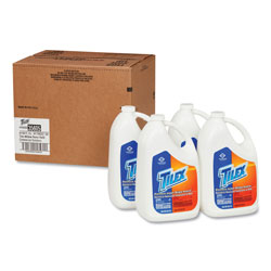 Tilex Instant Mildew Remover 1 Gallon Each