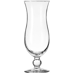 Libbey 3616 15 Ounce Squall Glass