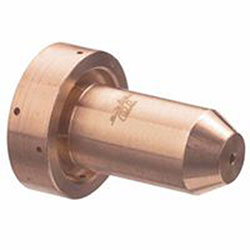 Thermal Dynamics SL100, SL60/SL100 Tips, 60 Amp, For SL60