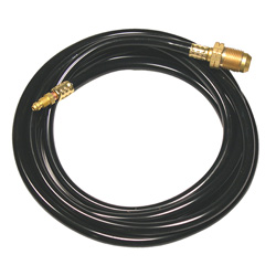 Weldcraft 25' Power Cable