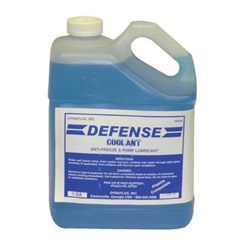 Dynaflux Df Df929-1 Defense 1 Gallon