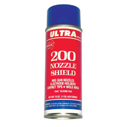 Dynaflux Dy Df200-16 Anti-spatter16 Ozdyna-flux