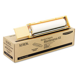 Xerox Standard-Capacity - Maintenance Kit - 10000 Pages