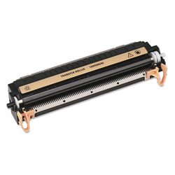 Xerox Printer Transfer Roller - 35000 Pages