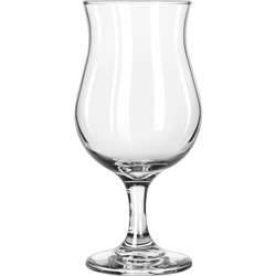 Libbey 3717 13.25 Ounce Poco Grande Glass