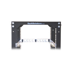 Innovation First RackSolutions Rack Rail Kit - 1U