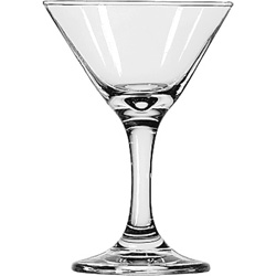 Libbey 3771 5 Ounce Embassy Cocktail Glass