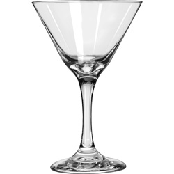 Libbey 3779 9.25 Ounce Embassy Cocktail Glass