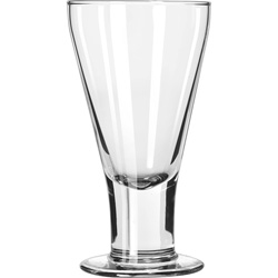 Libbey Catalina 10.5-Oz Wine Goblet, Case of 36
