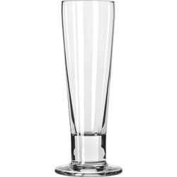 Libbey 3822 5.5 Ounce Catalina Flute Glass