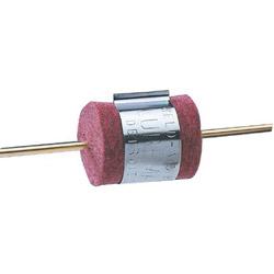 Weld-Aid Wa Wire Kleen Pads (6/pk)007061