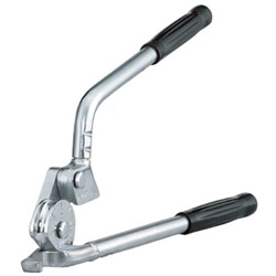 Imperial Stride Tool 364 FHB Swivel Handle Tube Bender, 3/8 in Tube O.D., 15/16 in Bend Radius