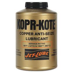 Jet-Lube Kopr-kote 1lb Lead-freeanti-seize