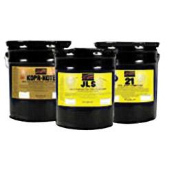 Jet-Lube Kopr-kote 5-gal Lead-free Anti-seize
