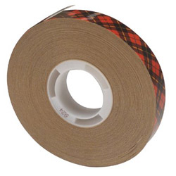 "Scotch Atg Adhesive Transfer Tape 924 3/4"" x 36 Yd"