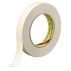 Scotch Paint Masking Tape 231 48 mm x55m